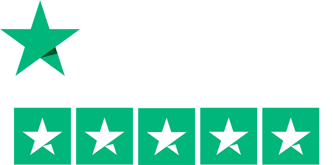 Trustpilot Jazz It Up Kids